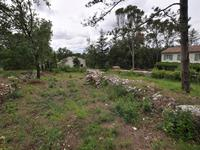 French property, houses and homes for sale inGard Languedoc_Roussillon