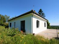 French property for sale in BUSSIERE BADIL, Dordogne - €167,400 - photo 6
