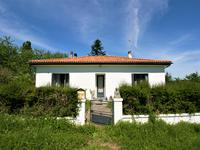 French property for sale in BUSSIERE BADIL, Dordogne - €167,400 - photo 10