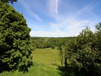 French property for sale in BUSSIERE BADIL, Dordogne - €167,400 - photo 5