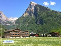 French property for sale in SAMOENS, Haute Savoie - €370,000 - photo 2