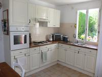 French property for sale in LE GRAND CELLAND, Manche - €147,150 - photo 6
