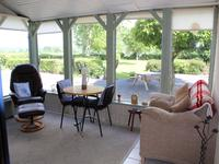 French property for sale in LE GRAND CELLAND, Manche - €147,150 - photo 5