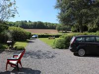 French property for sale in LE GRAND CELLAND, Manche - €147,150 - photo 2