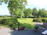 French property for sale in LE GRAND CELLAND, Manche - €147,150 - photo 3