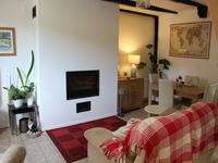 French property for sale in LE GRAND CELLAND, Manche - €147,150 - photo 4
