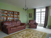French property for sale in LA CHATAIGNERAIE, Vendee - €82,500 - photo 9