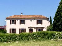 houses and homes for sale inVILLEBOIS LAVALETTECharente Poitou_Charentes