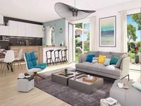 appartement à vendre à THIAIS, Val_de_Marne, Ile_de_France, avec Leggett Immobilier