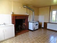 French property for sale in BRIGUEUIL, Charente - €70,600 - photo 3