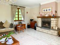 French property for sale in LA HAYE DU PUITS, Manche - €235,400 - photo 4
