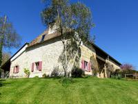 French property, houses and homes for sale inSAINT BARTHELEMY D AGENAISLot_et_Garonne Aquitaine