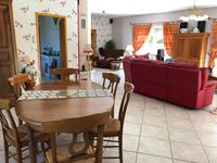 French property for sale in BLANZAC PORCHERESSE, Charente - €355,100 - photo 5