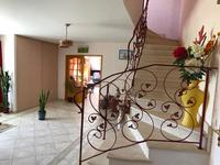 French property for sale in BLANZAC PORCHERESSE, Charente - €355,100 - photo 4