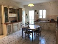 French property for sale in BLANZAC PORCHERESSE, Charente - €355,100 - photo 6
