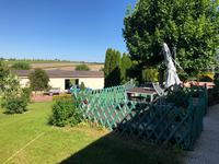 French property for sale in BLANZAC PORCHERESSE, Charente - €355,100 - photo 3