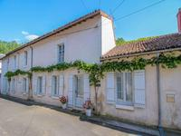 French property for sale in RICHELIEU, Indre et Loire - €399,000 - photo 10