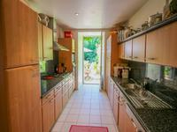 French property for sale in RICHELIEU, Indre et Loire - €399,000 - photo 4