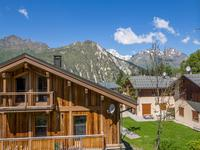 French property for sale in ST MARTIN DE BELLEVILLE, Savoie - €1,100,000 - photo 6
