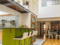 appartement à vendre à SETE, Herault, Languedoc_Roussillon, avec Leggett Immobilier