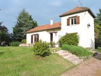 maison à vendre à NOTRE DAME DE SANILHAC, Dordogne, Aquitaine, avec Leggett Immobilier