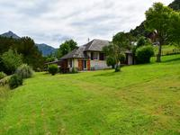 French property for sale in , Haute Garonne - €199,000 - photo 10