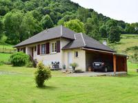 houses and homes for sale inHaute_Garonne Midi_Pyrenees