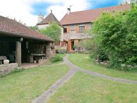 French property, houses and homes for sale inLE CREUSOTSaone_et_Loire Bourgogne