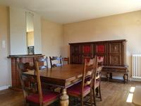 French property for sale in ETAGNAC, Charente - €150,500 - photo 3