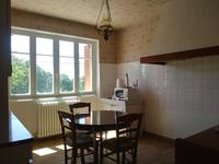 French property for sale in ETAGNAC, Charente - €150,500 - photo 4