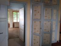 French property for sale in CHABANAIS, Charente - €71,500 - photo 5