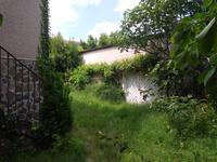 French property for sale in CHABANAIS, Charente - €71,500 - photo 2