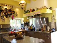 French property for sale in BRINON SUR SAULDRE, Cher - €474,000 - photo 9