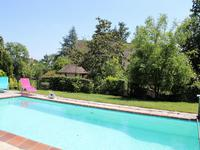 French property for sale in BRINON SUR SAULDRE, Cher - €474,000 - photo 6