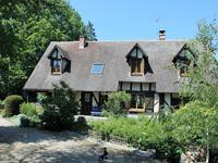 French property for sale in BRINON SUR SAULDRE, Cher - €474,000 - photo 8
