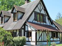 French property for sale in BRINON SUR SAULDRE, Cher - €474,000 - photo 4