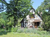 French property for sale in BRINON SUR SAULDRE, Cher - €474,000 - photo 5