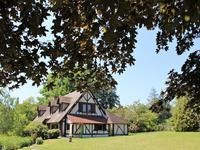 French property for sale in BRINON SUR SAULDRE, Cher - €474,000 - photo 3