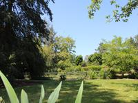 French property for sale in BRINON SUR SAULDRE, Cher - €474,000 - photo 10