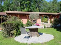French property, houses and homes for sale inYVOY LE MARRONLoir_et_Cher Centre