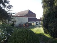 French property, houses and homes for sale inALLOUAGNEPas_de_Calais Nord_Pas_de_Calais