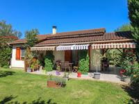 French property for sale in LA COQUILLE, Dordogne - €124,200 - photo 2