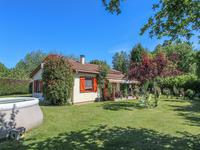 French property for sale in LA COQUILLE, Dordogne - €124,200 - photo 1