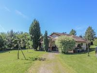 French property for sale in LA COQUILLE, Dordogne - €124,200 - photo 8