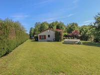 French property for sale in LA COQUILLE, Dordogne - €124,200 - photo 7