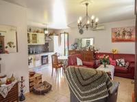 French property for sale in LA COQUILLE, Dordogne - €124,200 - photo 5