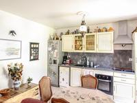 French property for sale in LA COQUILLE, Dordogne - €124,200 - photo 4