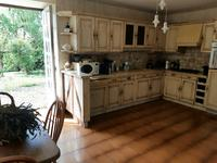 French property for sale in FERRIERES, Manche - €164,000 - photo 5
