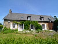 French property, houses and homes for sale inFERRIERESManche Normandy