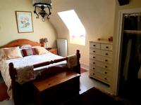 French property for sale in FERRIERES, Manche - €164,000 - photo 6